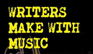 Writers music